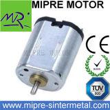 7.4 мотор DC вольта 19000rpm для Curler волос