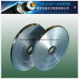 ケーブルの保護のための産業アルミホイル