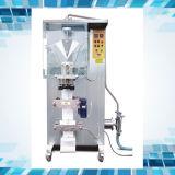 2017 Handlu автоматическая заправка жидкости молока машины (как2000)