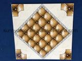 Пластиковый ПВХ настенной панели для дома с бесплатный образец