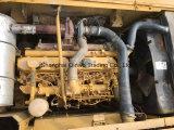 Japan stellte Exkavator des Gleiskettenfahrzeug-320c mit hydraulischer Kolben-Pumpe für Verkauf her