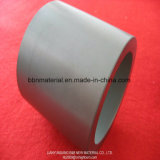 Refracotry Silikon-Karbid-keramisches Gefäß