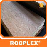 合板、Palleteucalyptusの合板、異なったタイプの市価の合板