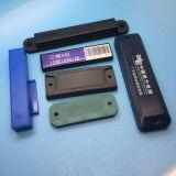 Aplicación industrial EPC GEN2 en etiqueta de la frecuencia ultraelevada RFID del metal