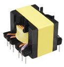 Profilo basso del trasformatore 6+6 ad alta frequenza di commutazione Pq3230