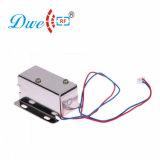 소형 12V 전자 책상 캐비넷 문 자물쇠