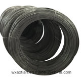 Chq Medium Carbon Steel Wire (SWCH35K) for Making Fasteners