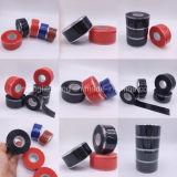 Compra del silicón impermeable de la cinta del fin adhesivo fuerte del Web site