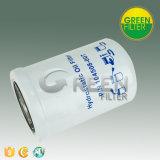 Filtro para las piezas de automóvil (PN104508-007)