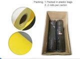 Sticky PU vinyle papier de transfert de chaleur Hot Sale