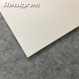 Heißer Verkaufs-rustikaler Onlinefelsen-moderne geprägte raue Porzellan-Fußboden-und Wand-Fliese