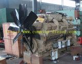 Kta38-P1400 Ccec Cummins Dieselmotor für Wasser-Pumpe/Industrie-Aufbau-Energie