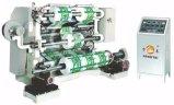 El corte automático vertical Fangtai&Rewing máquina
