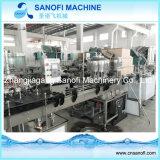Automatische Kleinflaschen-Wasser-Waschmaschine