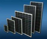 Panneau solaire 3W, 5W, 10W 20W 40W 80W de haute performance pour le système d'alimentation solaire portatif