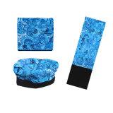 물방울 로고 스키 목 스카프 겨울 Headscarf (YH-HS248)