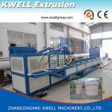Type automatique machine en plastique de Belling Machine/R de pipe d'UPVC/PVC de Socketing de pipe