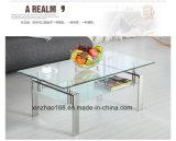 Tablo 소파 측 테이블 작은 둥근 커피용 탁자
