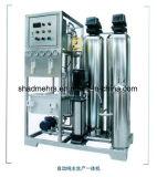 逆浸透システム浄水機械