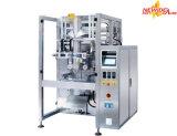 Máquina de empacotamento de enchimento de formação automática da selagem da porca/parafuso/grânulo do prego