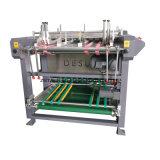 La grande vitesse Le carton gris Machine crantage (ZS-1200A)