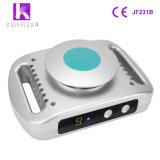 Похудение Konmison органа использования в домашних условиях наиболее востребованных Cryo жир блокирование устройства