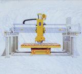 절단 화강암 대리석을%s 돌 브리지 Sawing 기계