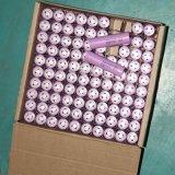 Batería Victpower de la batería de ion de litio Inr18650-30q 3000mAh LiFePO4