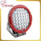 208 Barato preço 185W Luz de Trabalho de LED para 4X4