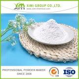 98% Baso4 ausgefälltes Barium-Sulfat