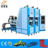 EVA-alleinige Einspritzung-formenmaschine