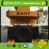 camion de mobile de 16ton Stc160c Sany