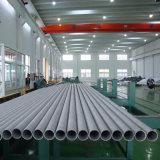 Tubo Gr316 dell'acciaio inossidabile di ASTM A312