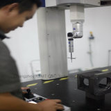 (MT52AL) 미츠비시 시스템과 고속 CNC 훈련과 맷돌로 갈기 센터