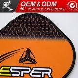 Custom Nomex Honeycomb marchandises palette Pickleball Sport composite graphite