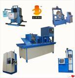 Estación de la herramienta de máquina de calefacción del endurecimiento de inducción de Zhengzhou (solo, doble que apaga)