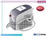laser caldo del diodo di rimozione dei capelli di vendita 600W con approvazione del Ce