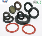 Joint en caoutchouc de silicones de comité technique de fournisseur de la Chine