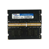 GMの金メモリDDR4 4GB RAM 2133のMHz