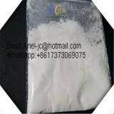 Pressé de matières premières chimiques triple de l'acide stéarique CAS 57-11-4 Acide stéarique