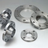 Ceteng Wn Stainless Steel Flange