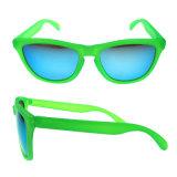 I vetri di Sun durevoli variopinti di modo Us004 hanno polarizzato gli occhiali da sole di Seasun