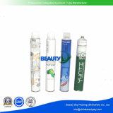 Tubo de aluminio De de Cosmetique
