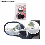 Novo Estilo de espelho retrovisor inteligente monitor de carro