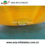 カスタム膨脹可能なブイ、膨脹可能な水泳のブイ、膨脹可能な浮遊物のブイ