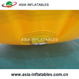 Kundenspezifische aufblasbare Boje, aufblasbare Schwimmen-Boje, aufblasbare Gleitbetriebs-Boje