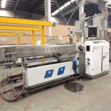 China máquina de extrusão de filamento de PLA ABS/3D MÁQUINA DE FILAMENTO