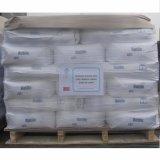 Pigmento bianco del rutilo del diossido di titanio (TiO2 R989) contro R902 R996