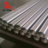 Buis de van uitstekende kwaliteit van het Titanium