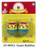 Het grappige Speelgoed van de Bel van Pasen